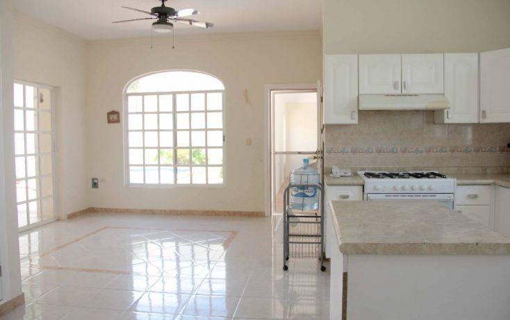 Foto de casa en venta en, campestre, mérida, yucatán, 1302087 no 04