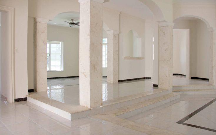 Foto de casa en venta en, campestre, mérida, yucatán, 1302087 no 05