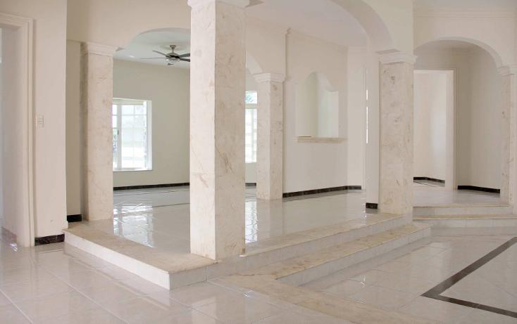 Foto de casa en venta en  , campestre, mérida, yucatán, 1302087 No. 05