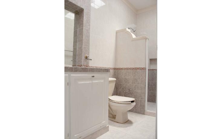 Foto de casa en venta en  , campestre, mérida, yucatán, 1302087 No. 07