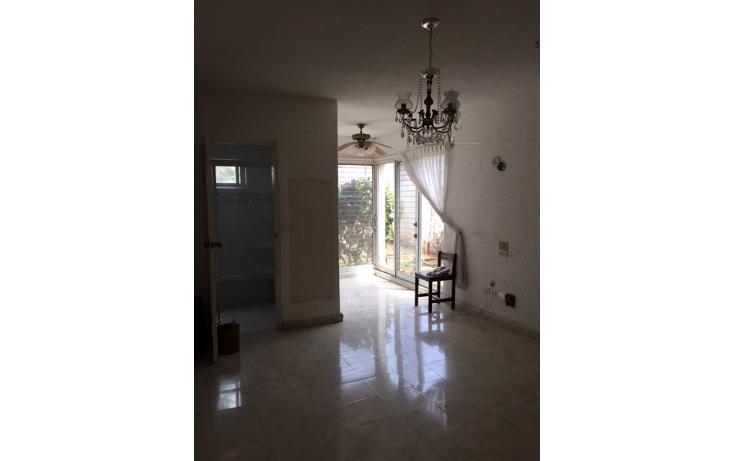 Foto de casa en renta en  , campestre, mérida, yucatán, 1323417 No. 03