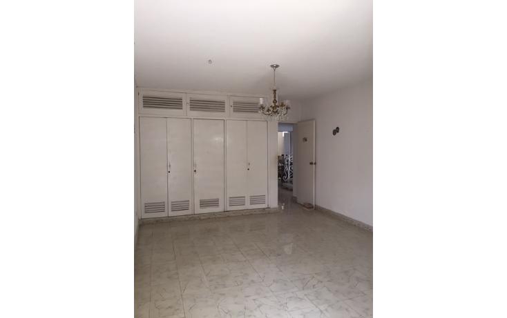 Foto de casa en renta en  , campestre, mérida, yucatán, 1323417 No. 05