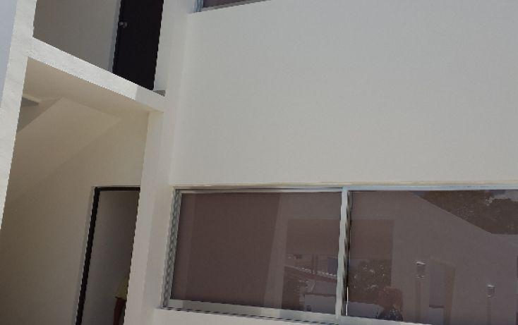 Foto de departamento en renta en, campestre, mérida, yucatán, 1324585 no 02