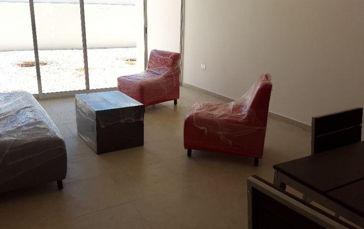 Foto de departamento en renta en, campestre, mérida, yucatán, 1324585 no 04