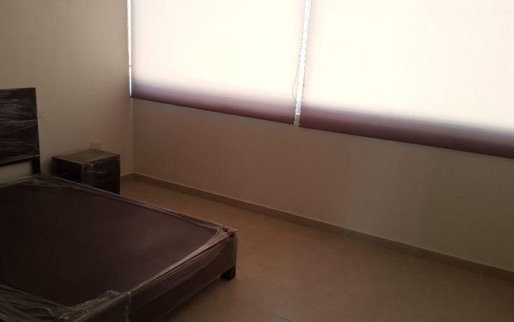 Foto de departamento en renta en, campestre, mérida, yucatán, 1324585 no 07
