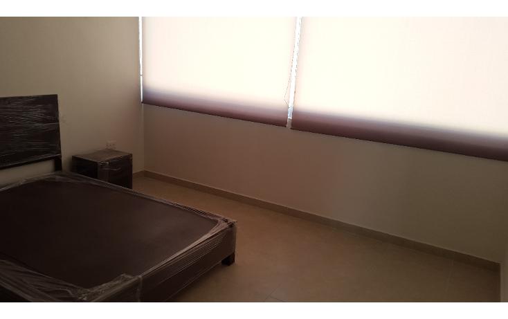 Foto de departamento en renta en  , campestre, mérida, yucatán, 1324585 No. 07