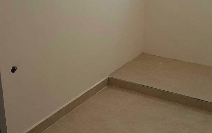Foto de departamento en renta en, campestre, mérida, yucatán, 1324585 no 11