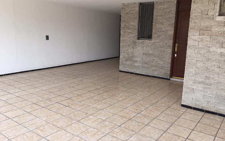 Foto de casa en venta en  , campestre, mérida, yucatán, 1331637 No. 02