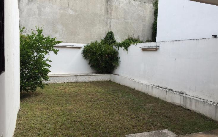 Foto de casa en venta en  , campestre, mérida, yucatán, 1331637 No. 03