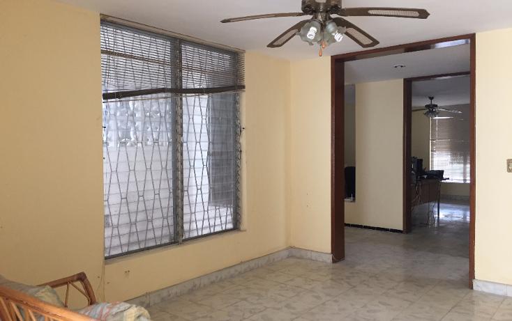 Foto de casa en venta en  , campestre, mérida, yucatán, 1331637 No. 04