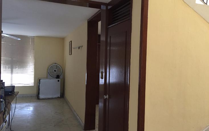 Foto de casa en venta en  , campestre, mérida, yucatán, 1331637 No. 05