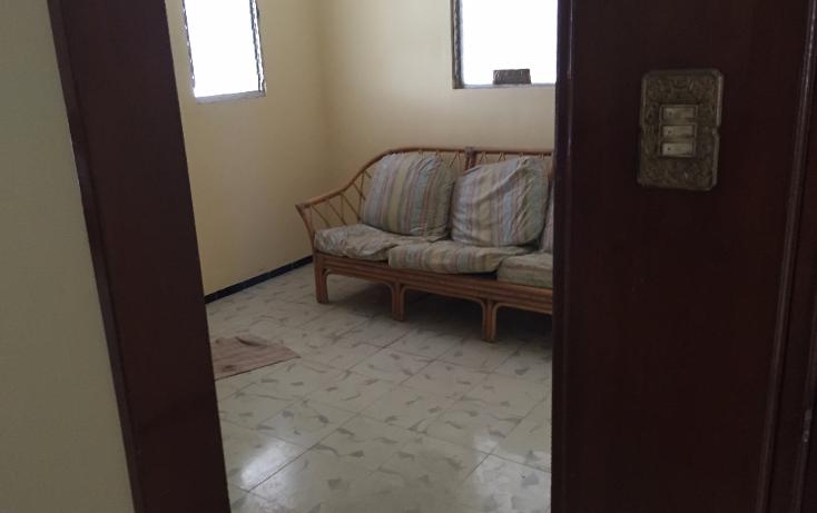 Foto de casa en venta en  , campestre, mérida, yucatán, 1331637 No. 06