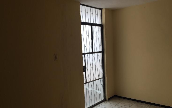 Foto de casa en venta en  , campestre, mérida, yucatán, 1331637 No. 07