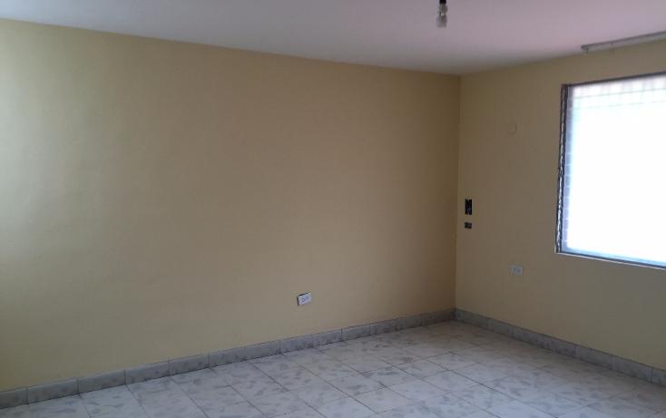 Foto de casa en venta en  , campestre, mérida, yucatán, 1331637 No. 09