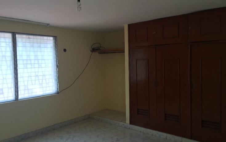 Foto de casa en venta en  , campestre, mérida, yucatán, 1331637 No. 10