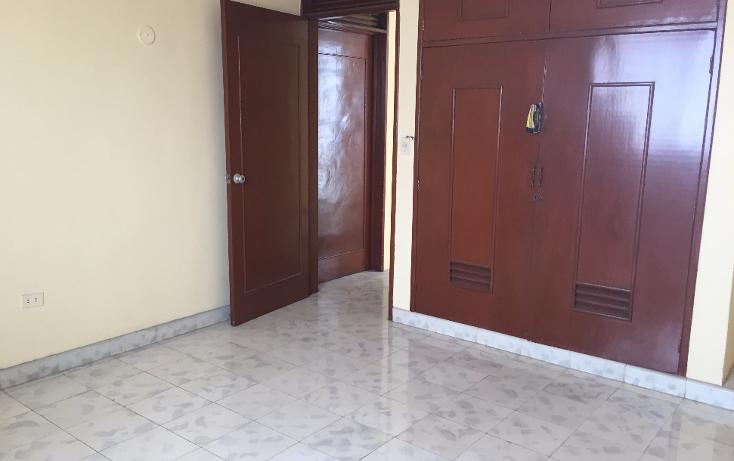 Foto de casa en venta en  , campestre, mérida, yucatán, 1331637 No. 12