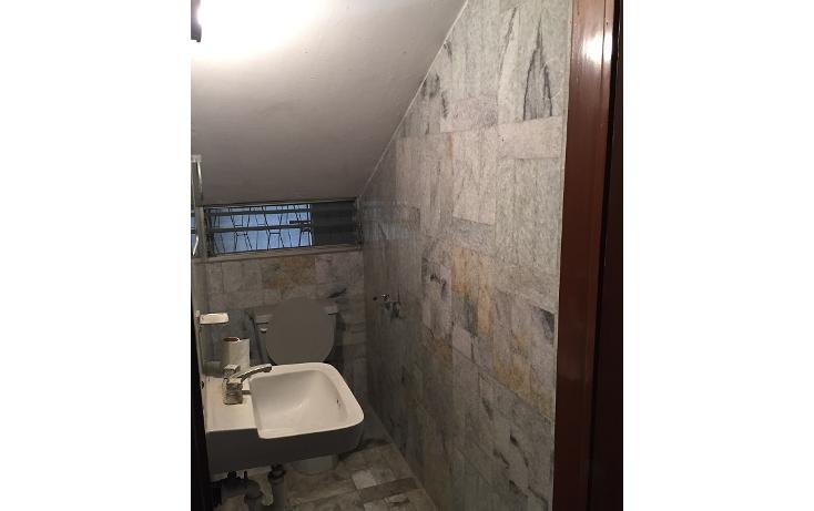 Foto de casa en venta en  , campestre, mérida, yucatán, 1331637 No. 13