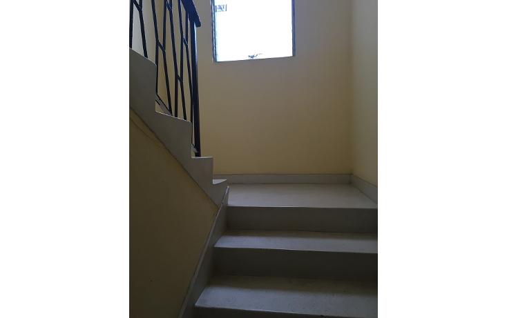 Foto de casa en venta en  , campestre, mérida, yucatán, 1331637 No. 14