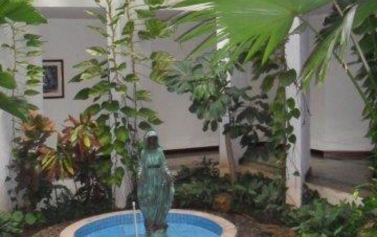 Foto de casa en venta en, campestre, mérida, yucatán, 1356143 no 02