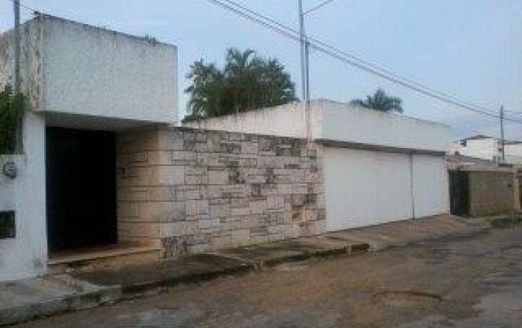 Foto de casa en venta en, campestre, mérida, yucatán, 1356143 no 03