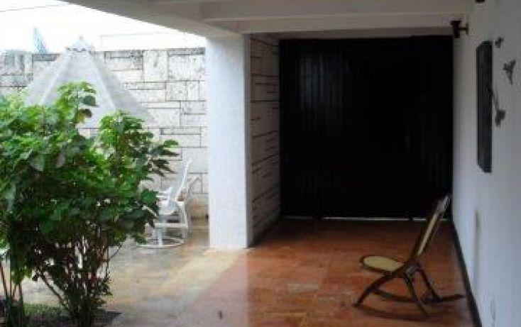 Foto de casa en venta en, campestre, mérida, yucatán, 1356143 no 04