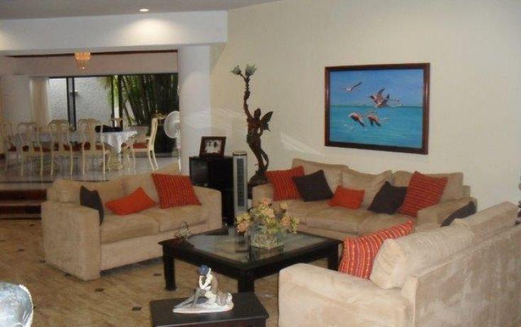 Foto de casa en venta en, campestre, mérida, yucatán, 1356143 no 05