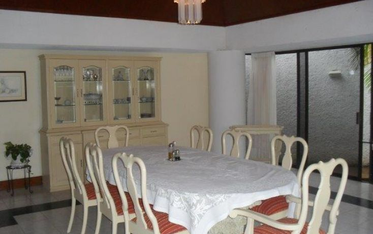 Foto de casa en venta en, campestre, mérida, yucatán, 1356143 no 06