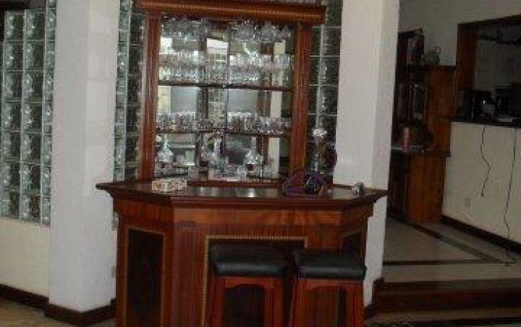 Foto de casa en venta en, campestre, mérida, yucatán, 1356143 no 07