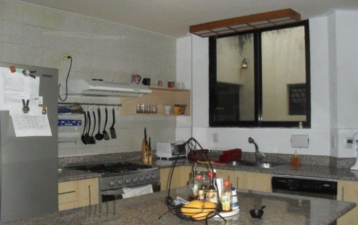 Foto de casa en venta en, campestre, mérida, yucatán, 1356143 no 09