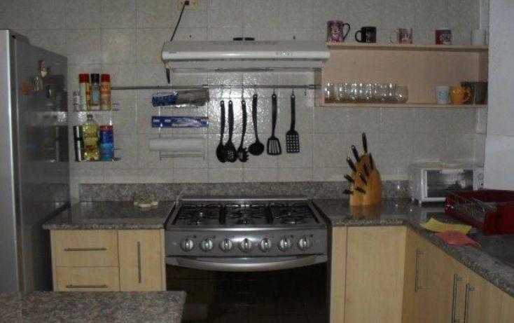 Foto de casa en venta en, campestre, mérida, yucatán, 1356143 no 11