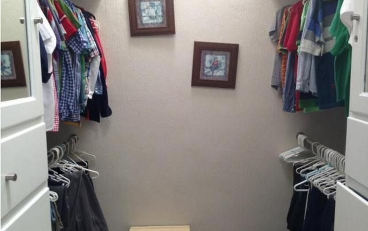 Foto de casa en venta en, campestre, mérida, yucatán, 1373269 no 09