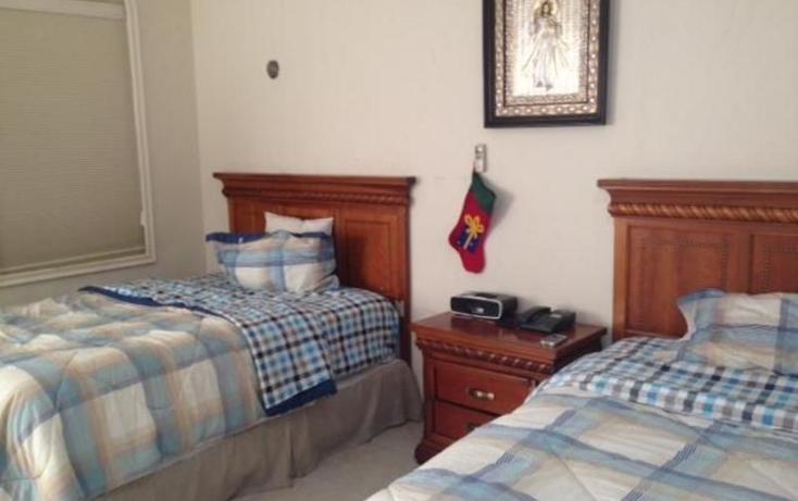 Foto de casa en renta en  , campestre, mérida, yucatán, 1373271 No. 05