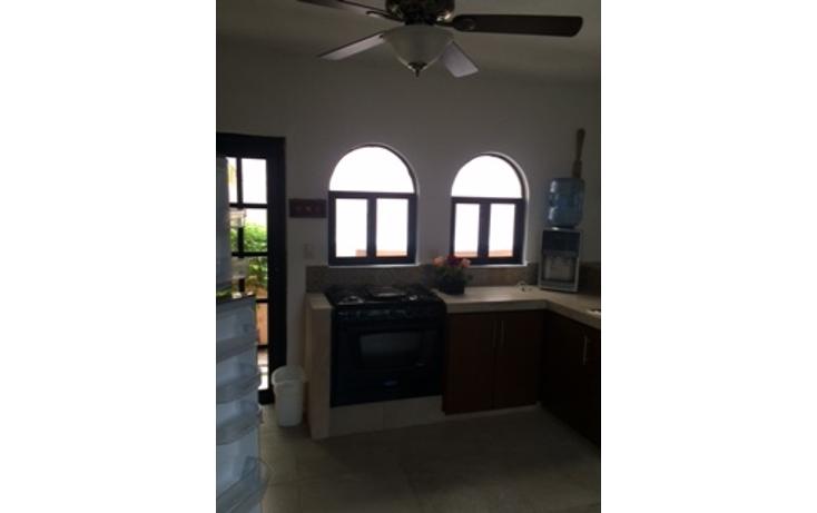 Foto de casa en venta en  , campestre, mérida, yucatán, 1386093 No. 03