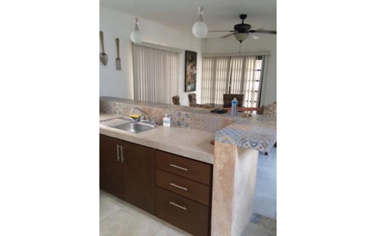 Foto de casa en venta en  , campestre, mérida, yucatán, 1386093 No. 04