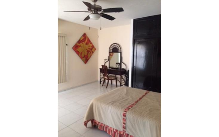 Foto de casa en venta en  , campestre, mérida, yucatán, 1386093 No. 05