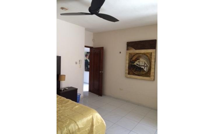 Foto de casa en venta en  , campestre, mérida, yucatán, 1386093 No. 07
