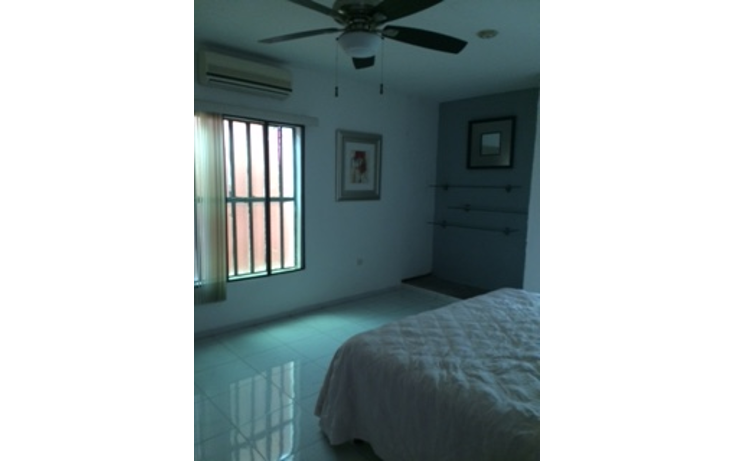 Foto de casa en venta en  , campestre, mérida, yucatán, 1386093 No. 11