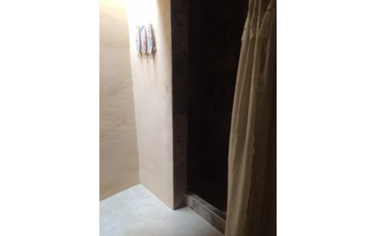 Foto de casa en venta en  , campestre, mérida, yucatán, 1386093 No. 13