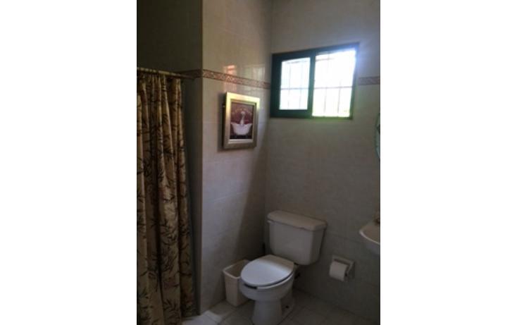 Foto de casa en venta en  , campestre, mérida, yucatán, 1386093 No. 16
