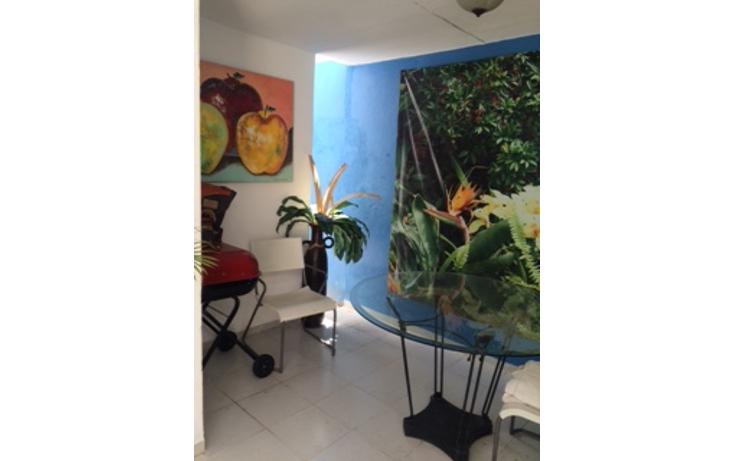 Foto de casa en venta en  , campestre, mérida, yucatán, 1386093 No. 17