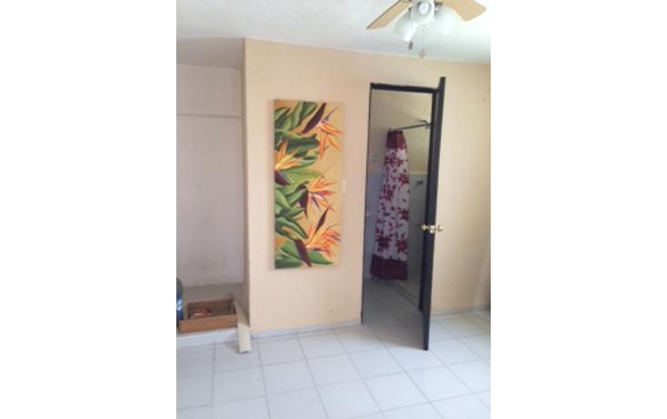 Foto de casa en venta en  , campestre, mérida, yucatán, 1386093 No. 18