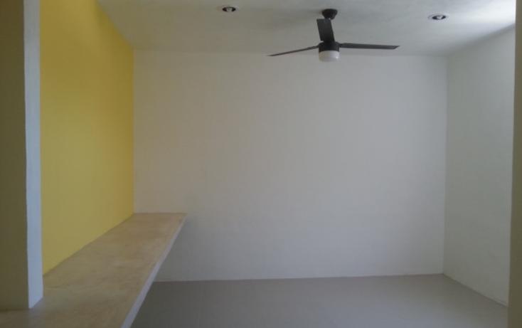 Foto de edificio en renta en  , campestre, mérida, yucatán, 1438055 No. 15