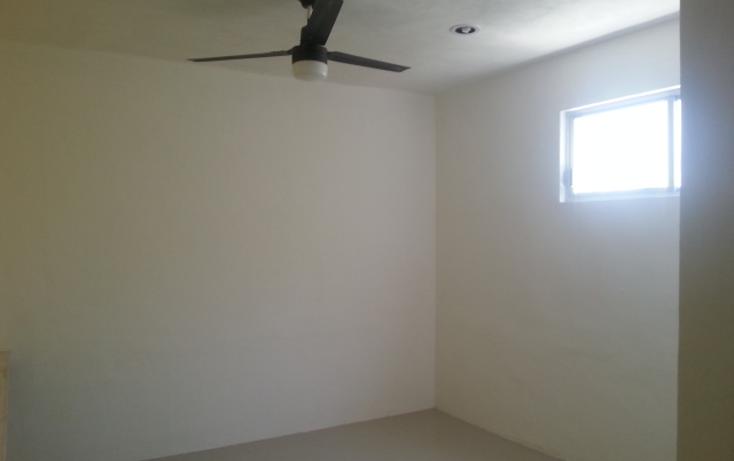 Foto de edificio en renta en  , campestre, mérida, yucatán, 1438055 No. 16