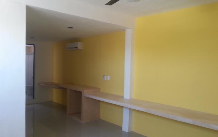 Foto de edificio en renta en  , campestre, mérida, yucatán, 1438055 No. 17