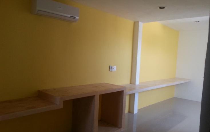 Foto de edificio en renta en  , campestre, mérida, yucatán, 1438055 No. 18