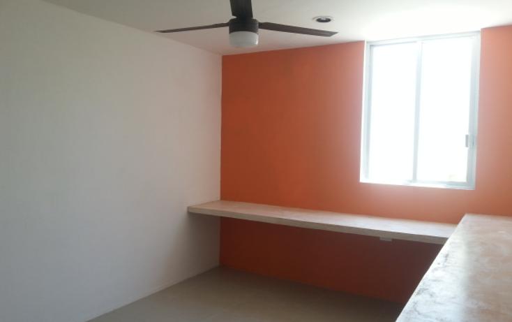 Foto de edificio en renta en  , campestre, mérida, yucatán, 1438055 No. 19