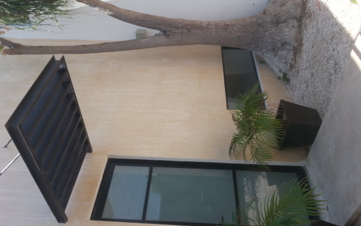 Foto de edificio en renta en  , campestre, mérida, yucatán, 1438055 No. 20