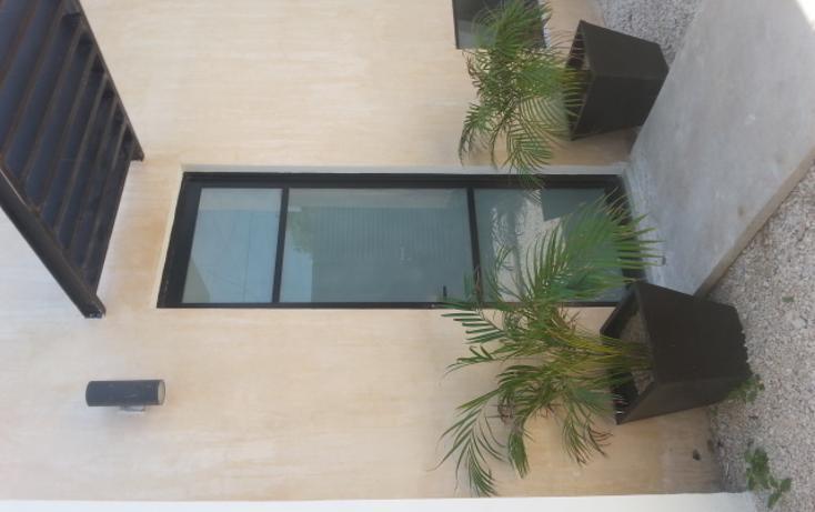 Foto de edificio en renta en  , campestre, mérida, yucatán, 1438055 No. 21