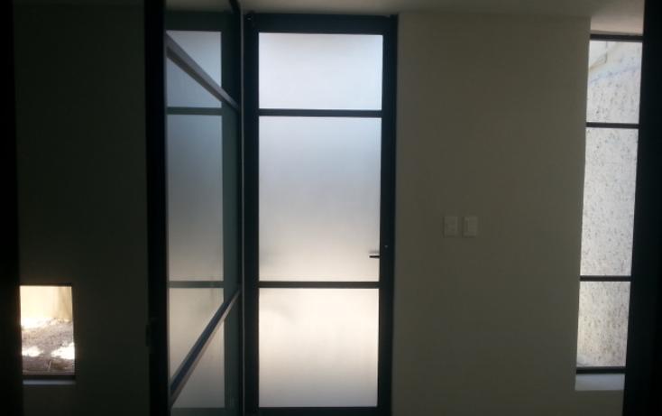Foto de edificio en renta en  , campestre, mérida, yucatán, 1438055 No. 23