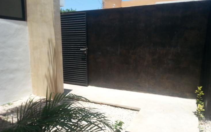 Foto de edificio en renta en  , campestre, mérida, yucatán, 1438055 No. 26